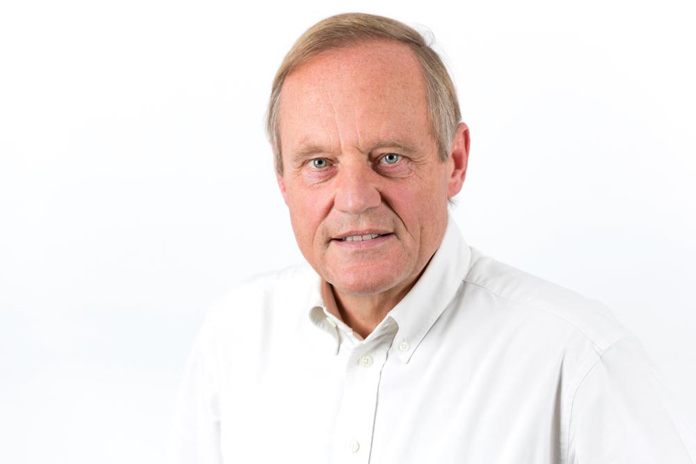 Dr. med. Peter Engeling – Gemeinschaftspraxis Dr. med. Engeling & Dr ...