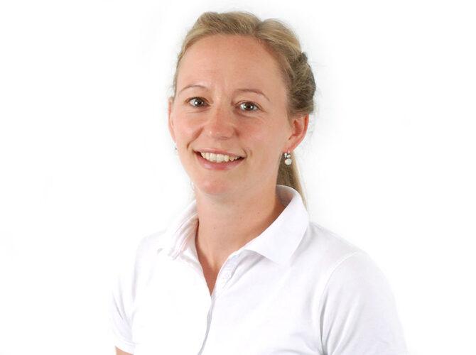 Dr. med. Eva-Maria Richter